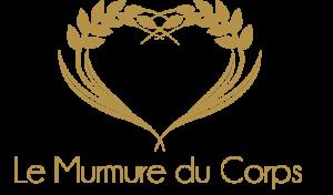 Retrouvez votre praticien en Kinésiologie & Magnétisme à Aix-les-Bains, Chambéry, La Motte-Servolex, Belley, Bellegarde sur Valserine & Ruffieu