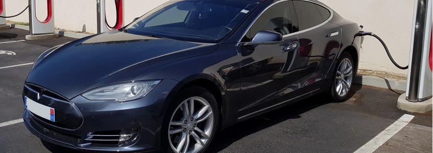 transport dans le Gard avec Chauffeur privé