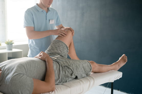 Faire appel a un osteopathe