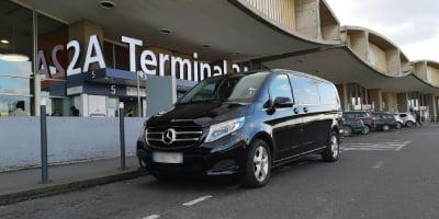 Compagnie-de-transport-avec-chauffeur-prive-VTC-aeroport-de-Roissy